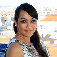 Silvana Darda, VitalMarketing UNIQA.
